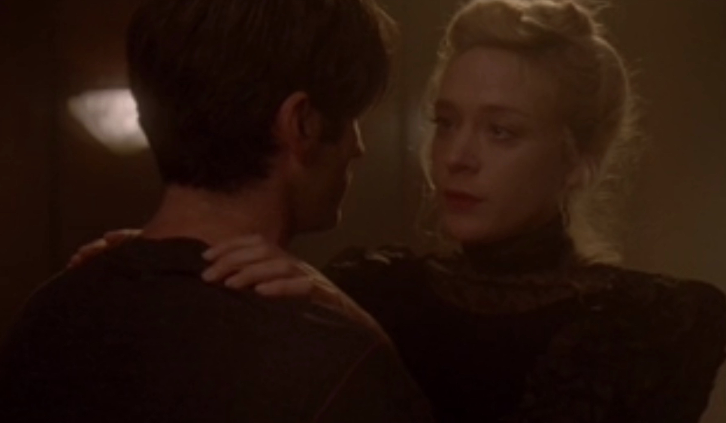 Every American Horror Story Couple, Officially Ranked – The
