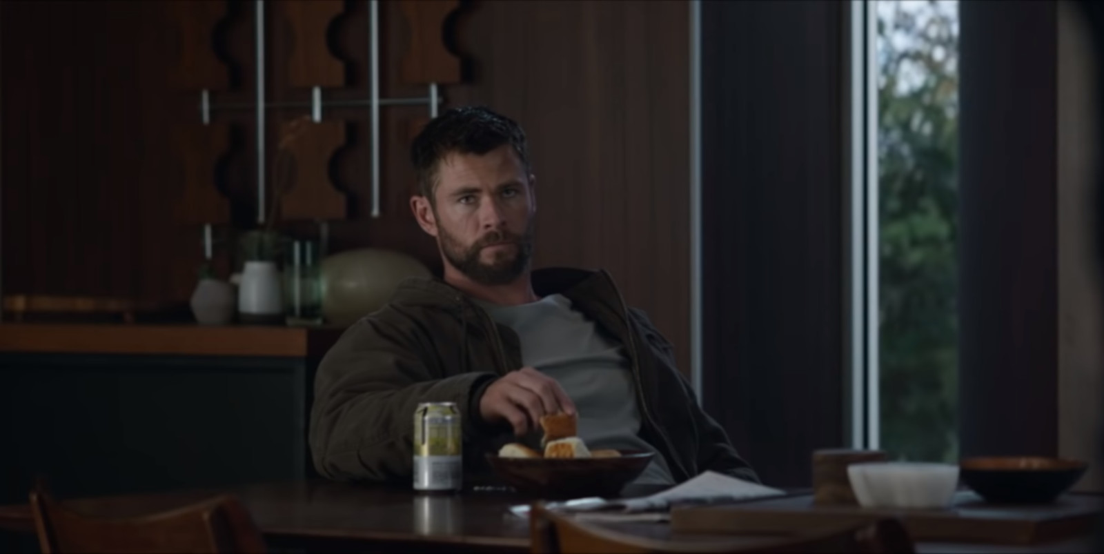 Endgame Trailer Photo: Avengers: Endgame Trailer #3 Breakdown & Story Reveals