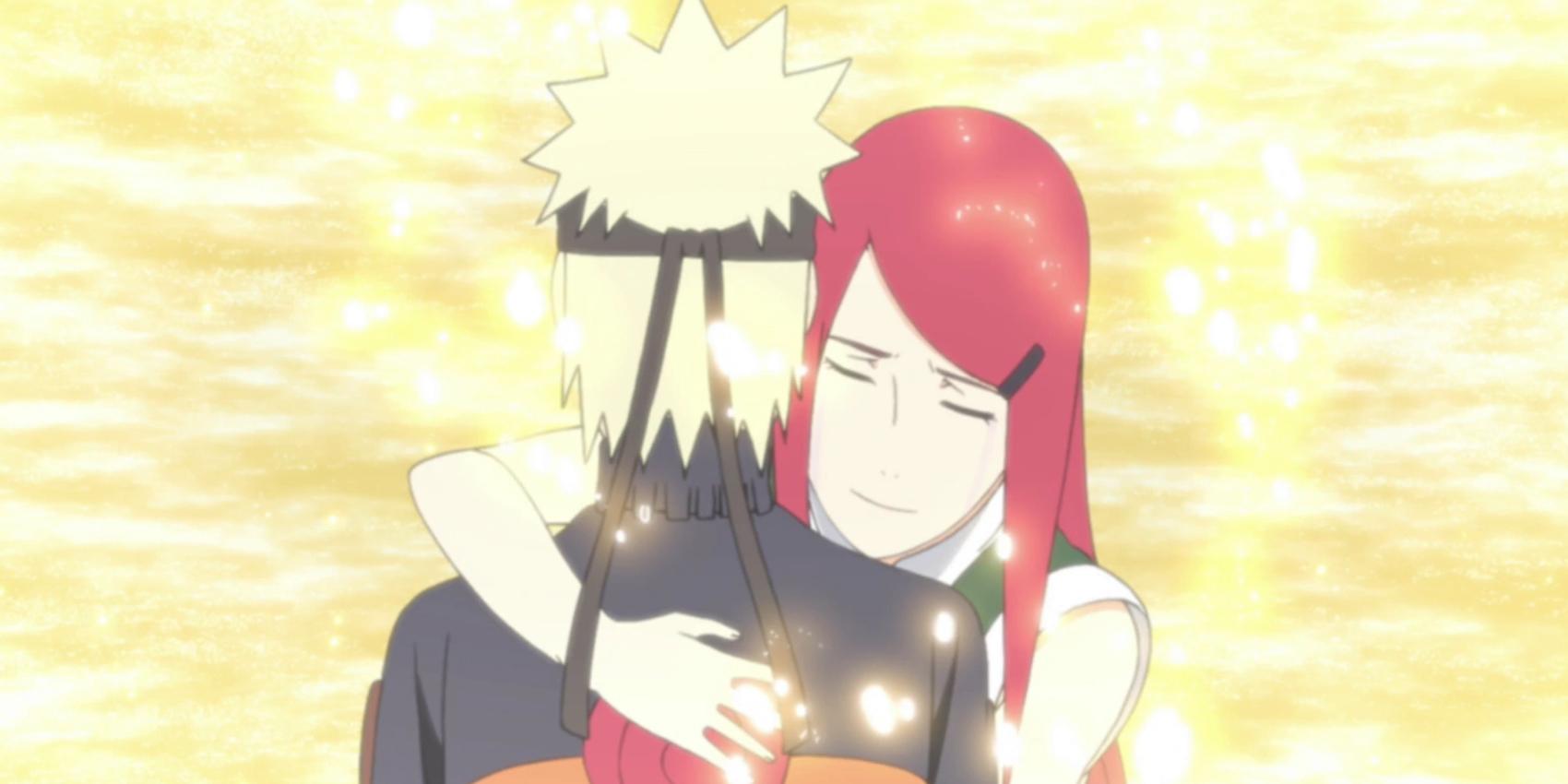 10 Best Episodes Of Naruto Shippuden According To IMDb