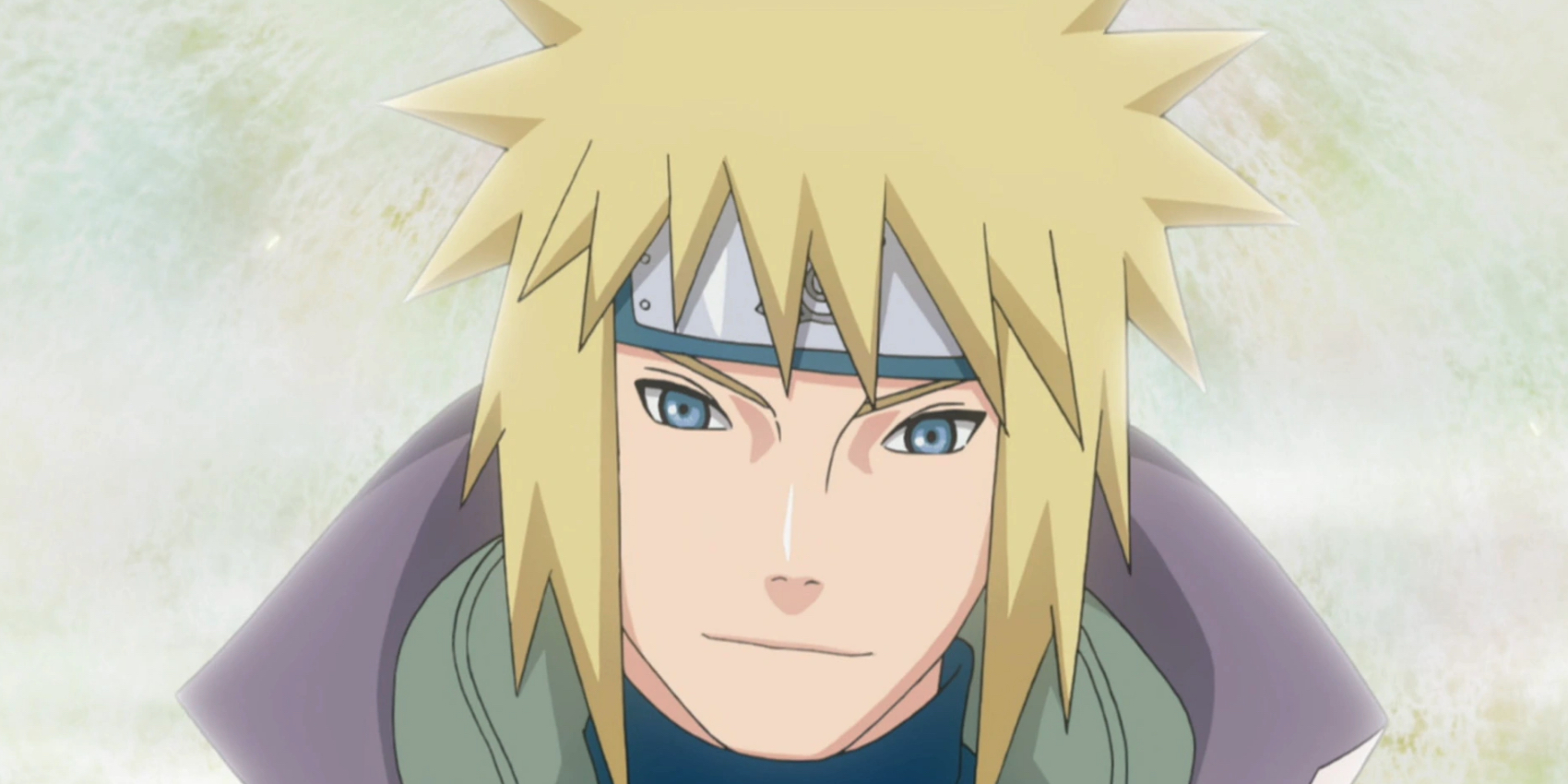 How many episodes in naruto shippuden