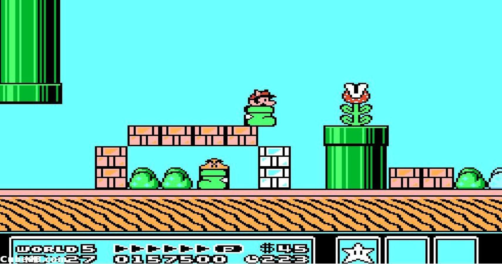 https://screenrant.com/wp-content/uploads/2020/06/Super-Mario-Bros-3-Featured.jpg