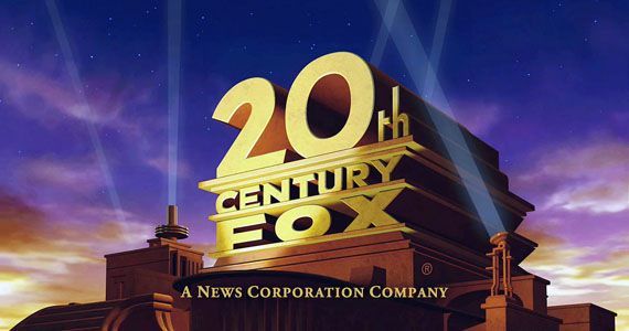 20th twentieth century fox Fox to Produce Super Hero Movie Chronicle