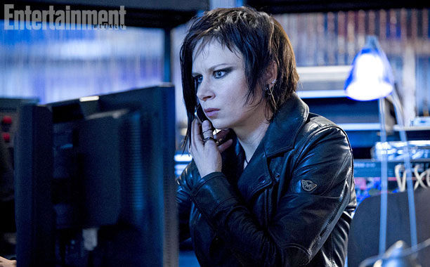 24 EW Exclusive 02 24: Live Another Day First Full Trailer & Images