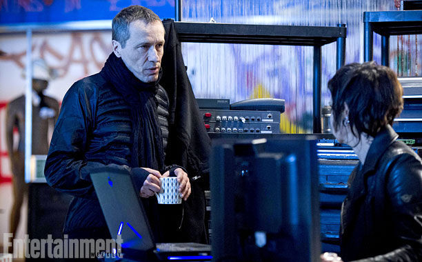 24 EW Exclusive 03 24: Live Another Day First Full Trailer & Images