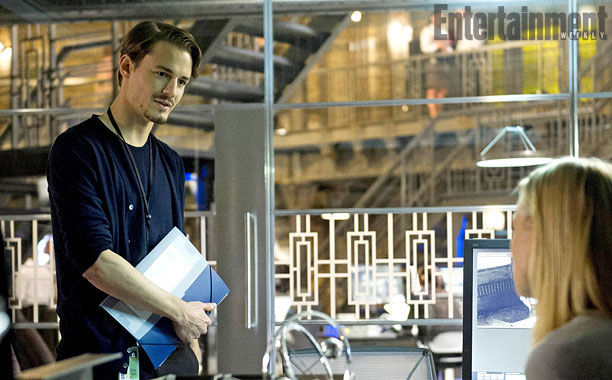 24 EW Exclusive 04 24: Live Another Day First Full Trailer & Images