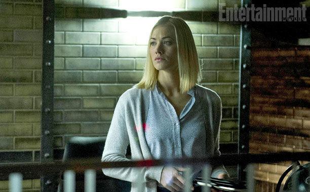 24 EW Exclusive 05 24: Live Another Day First Full Trailer & Images