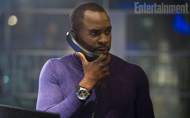 24 EW Exclusive 06 24: Live Another Day First Full Trailer & Images