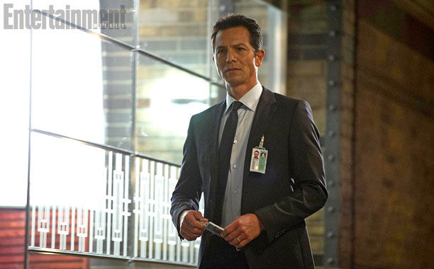 24 EW Exclusive 08 24: Live Another Day First Full Trailer & Images