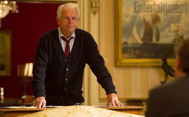 24 EW Exclusive 09 24: Live Another Day First Full Trailer & Images