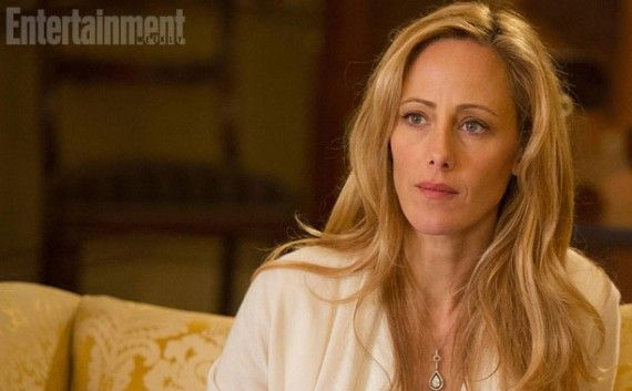 24 EW Exclusive 10 570x353 Kim Raver in 24: Live Another Day