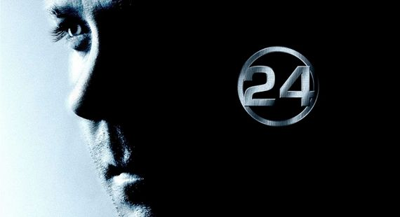 24 Movie Delayed 24 Movie Hits Production Delay