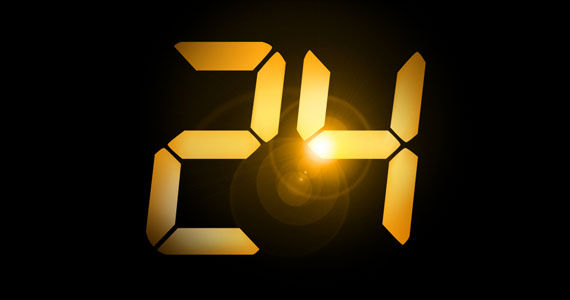 24 canceled fox Sutherland & Producer Talk 24 Cancellation; NBC Not Interested