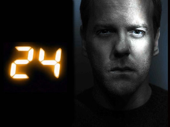 24wallpaper Kiefer Sutherland Says The 24 Movie Script Is Finished