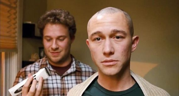 50 joseph Gordon Levitt Screen Rants 2011 Fall Movie Preview