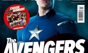 57575 280x170 New Avengers Promo Pics and Magazine Covers