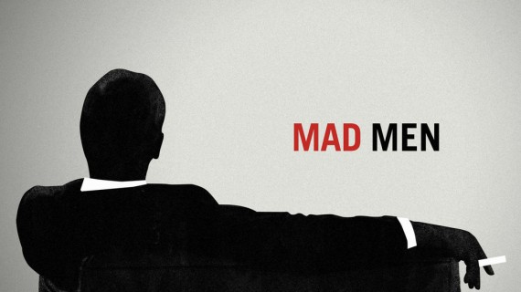 59 Things That Happen On Every Episode Of Mad Men 570x320 59 Things That Happen On Every Episode Of Mad Men