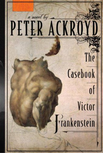6a00cd97849482f9cc0123ddbdf503860b 500pi Bekmambetov Attached to Casebook of Victor Frankenstein