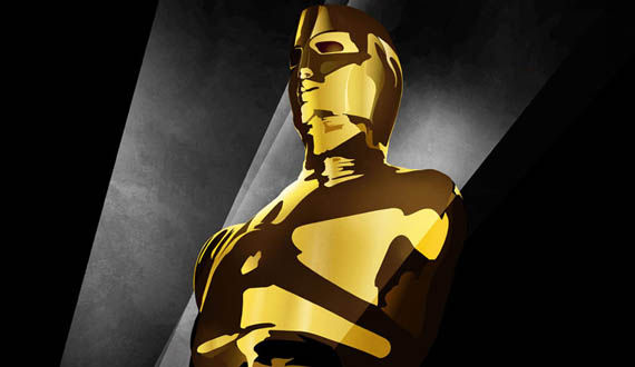 The Oscars: 83rd Academy Award Nominations