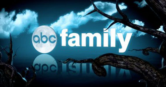 ABC Family logo TV News Wrap Up: 24: Live Another Day Videos, Hemlock Grove S2 Premiere and More
