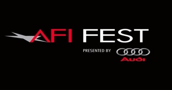 AFI FEST 2011 Logo and Free Tickets AFI Fest 2011   Free Tickets Available Starting October 27th