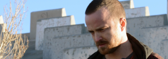 Aaron Paul in Breaking Bad Confessions Breaking Bad Season 5, Episode 11 Review – An Ongoing Situation