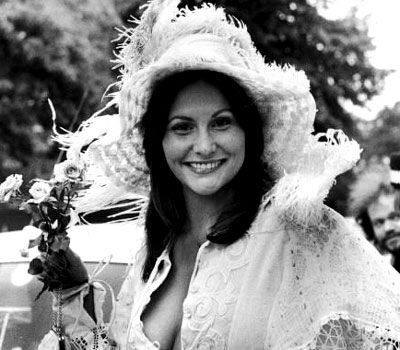 Actress Linda Lovelace James Franco May Join Kate Hudson In Linda Lovelace Biopic