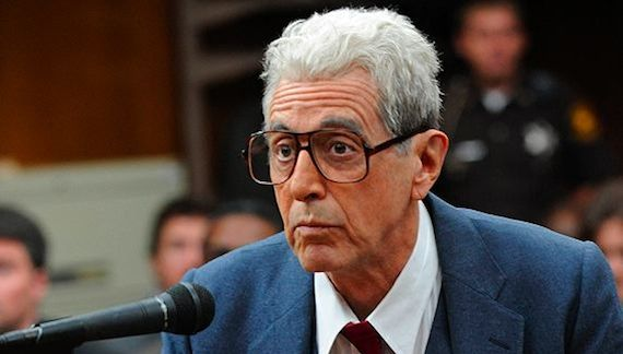 Al Pacino in HBOs You Dont Know Jack Al Pacino to Play Joe Paterno in Biopic