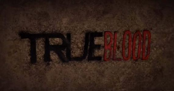 Alan Ball Leaving True Blood After Season 5 Creator Alan Ball Leaving True Blood After Season 5