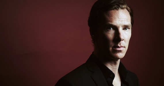 Alan Cumberbatch to Play Alan Turing Movie News Wrap Up: Feb 5 2013