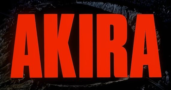 Albert Hughes Leaves Akira Movie Akira Remake Officially Greenlit; Garrett Hedlund May Star