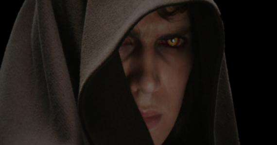 Anakin Becomes Vader Star Wars 7 Release Date Spring/Summer 2015? Darth Vader TV Specials Coming