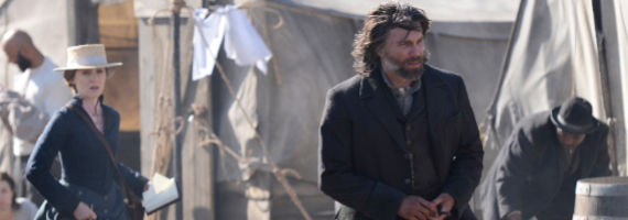 Anson Mount Hell on Wheels Eminent Domain Hell on Wheels Season 3 Premiere Review