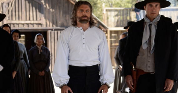 Anson Mount Hell on Wheels Get Behind the Mule Hell on Wheels Season 3 Finale Review