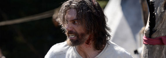 Anson Mount in Hell on Wheels The Game Hell on Wheels Season 3, Episode 4 Review – A Little Stickball