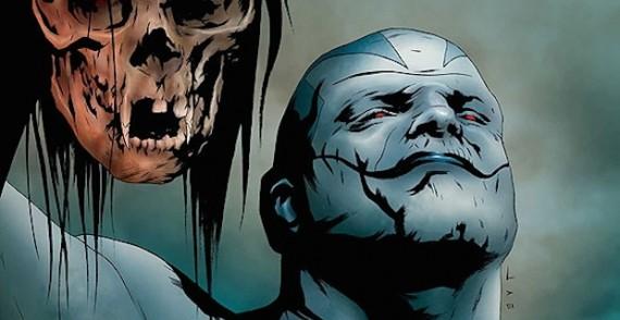 X Men Days Of Future Past Apocalypse Apocalypse-X-Men-Days-...