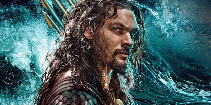 Image result for aquaman movie