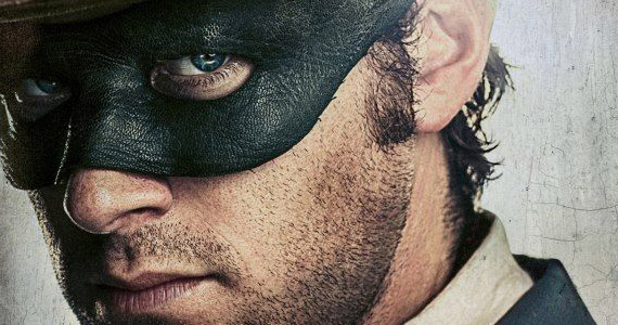 Armie Hammer The Lone Ranger Interview The Lone Ranger Interview: Armie Hammer Talks Cowboys & Superheroes