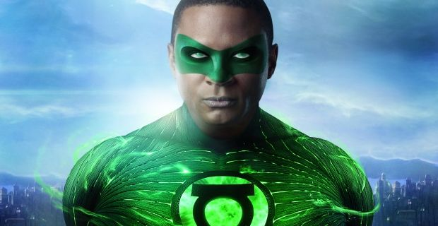 Green Arrow Arrow Arrow-diggle-green-lantern