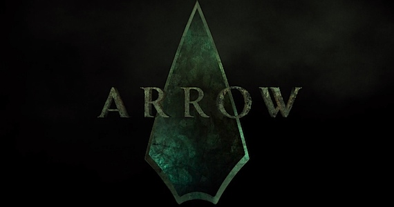 Arrow Season 2 Premiere Images and Plot Synopsis Arrow Season 2 Premiere Images & Synopsis: Oliver vs. the Hostile Takeover
