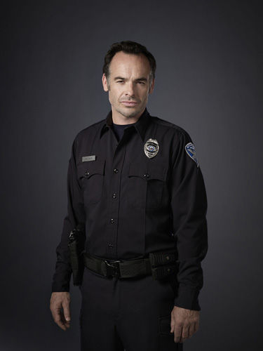 Arrow Season 2 cast photos Paul Blackthorne Arrow Season 2 cast photos   Paul Blackthorne