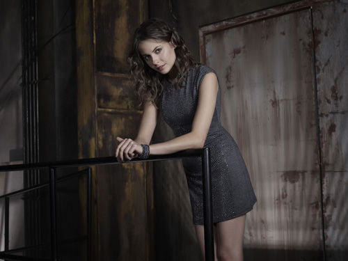 Arrow Season 2 cast photos Willa Holland Arrow Season 2 cast photos   Willa Holland