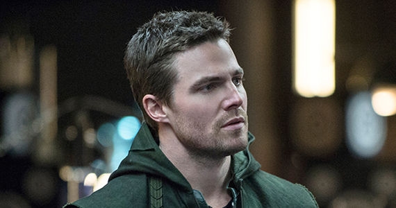 Arrow Season 3 Casting Oliver Arrow Season 3 Plot Details & New Characters Revealed