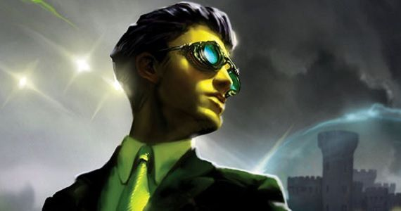 Artemis Fowl movie adaptation by Disney and Harvey Weinstein Artemis Fowl Books Being Adapted for Screen by Harry Potter Screenwriter