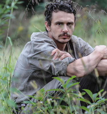 As I Lay Dying Starring James Franco (2013)