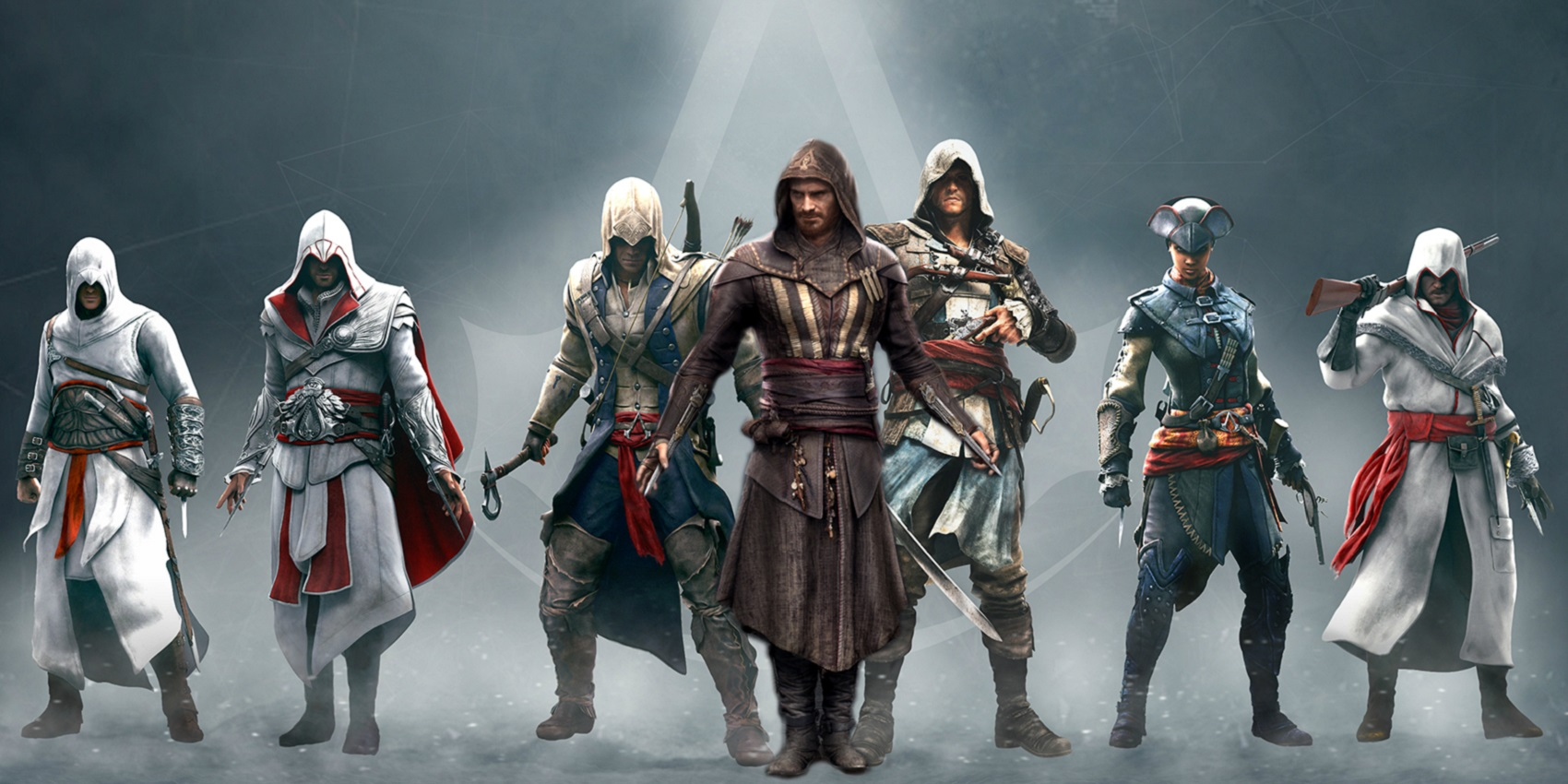 https://screenrant.com/wp-content/uploads/Assassins-Creed-Aguilar-with-other-Assassins.jpg