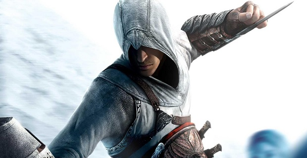 Assassins Creed altair Will Video Game Movies Be The Next Big Thing?