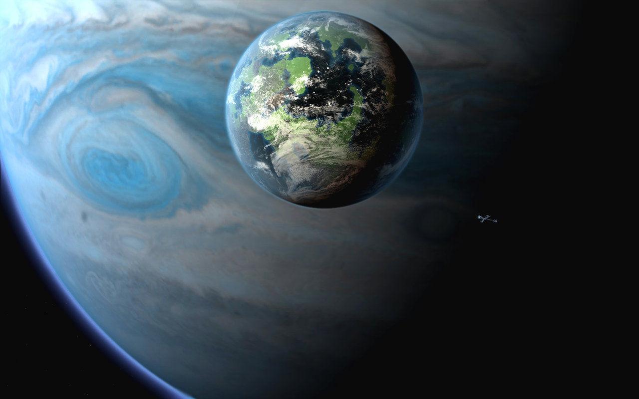 A la recherche d'Alpha [Intrigue] Avatar-Pandora-Moon