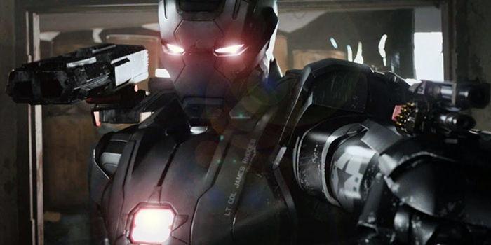 War Machines War Machine Unleashed