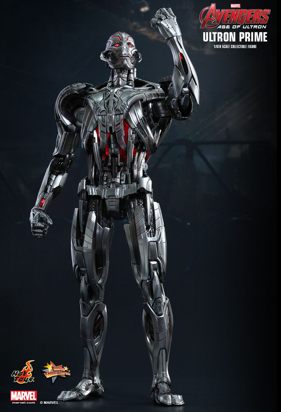 Avengers-2-ultron-prime-toy