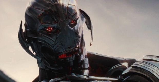 Avengers age of ultron official trailer jpg